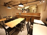 麺 時田 人形町店のアルバイト情報