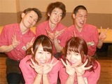 【盛岡冷麺と焼肉 トトリ】のアルバイト情報