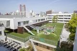 昭和女子大学附属 昭和こども園のアルバイト情報