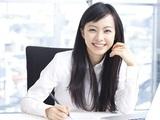 株式会社トライ・アットリソース OAC-銀座のアルバイト情報