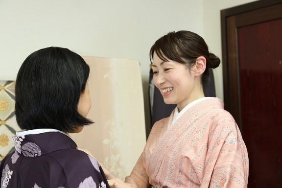 一蔵/いち瑠 イオン船橋店 のアルバイト情報