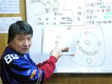 小島教育塾のアルバイト情報