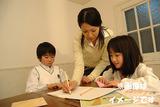 希望家庭教師センターのアルバイト情報