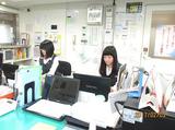 東京女子学生会館のアルバイト情報