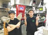 麺屋けんゆう 東雲店のアルバイト情報