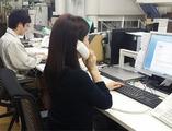 アムコン株式会社のアルバイト情報
