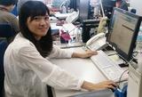 株式会社メガスポーツ 勤務地:日本橋本社のアルバイト情報