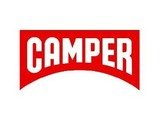 CAMPER(カンペール)のアルバイト情報