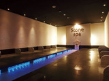 THE SPA 成城のアルバイト情報