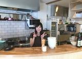REVO'S  Kitchenのアルバイト情報