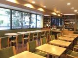 文庫Café みねるばの森のアルバイト情報