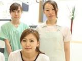 上石神井駅前歯科クリニックのアルバイト情報