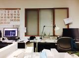 dot studio(ドット スタジオ)一級建築士事務所(株式会社米三)のアルバイト情報