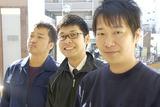 【上大岡エリア】東京ビジネス株式会社SPACE事業部のアルバイト情報