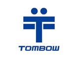 株式会社トンボ 玉野本社工場 のアルバイト情報
