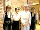 韓国名菜「福寿」 光が丘店のアルバイト情報