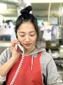 宅配とんかつ専門店 かさねや 新川崎店のアルバイト情報