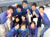 SGフィルダー株式会社 ※神戸事業所/34-0008のアルバイト情報