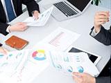 株式会社エスクオストのアルバイト情報