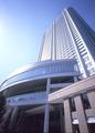 東京ドームホテル(株式会社 昭栄配ぜん人紹介所)のアルバイト情報