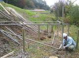 竹本地質調査所のアルバイト情報