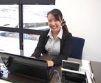 大和住販株式会社 のアルバイト情報