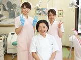 ふじ子歯科クリニックのアルバイト情報
