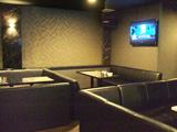 Lounge ラフテルのアルバイト情報