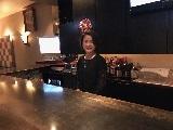 Lounge Bar  うれしののアルバイト情報