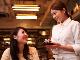 伊萬里牛専門レストラン MOJISHOのアルバイト情報