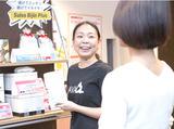 ホットヨガスタジオLAVA 水戸エクセル店 【3/15 NEW OPEN】のアルバイト情報