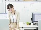 株式会社スタッフサービス エンジニアリング事業本部(西日本HR)のアルバイト情報