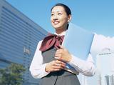 株式会社日本ライセンスバンク 講座企画室のアルバイト情報