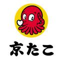 京たこ 浅草店のアルバイト情報
