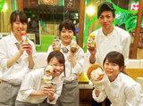 洋麺屋ピエトロ 次郎丸店のアルバイト情報