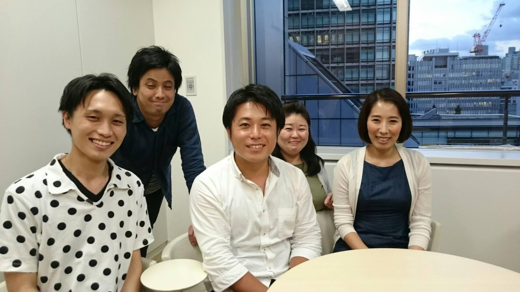 キューアンドエー株式会社 広島 のアルバイト情報