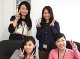 株式会社Y2S(ワイツーエス)のアルバイト情報