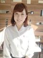 Hi's GINTO 新宿三丁目店のアルバイト情報