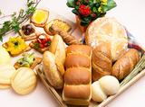 クラウン製パン株式会社 本社工場のアルバイト情報