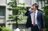 株式会社フィールドサーブジャパン 1グループのアルバイト情報