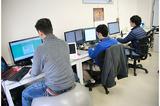 4MD株式会社のアルバイト情報