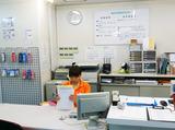 ビートスイミングクラブ 黒崎プールのアルバイト情報