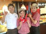 カウボーイ家族 北花田店のアルバイト情報