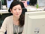 株式会社あとらす二十一[勤務地:新宿周辺]/webkk819のアルバイト情報