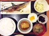 大漁丸食堂 ※4月3日OPENのアルバイト情報