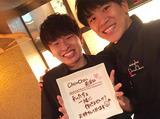 DINNING BAR Chou Chou 南浦和店  (ダイニングバー シュシュ)      のアルバイト情報