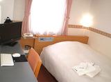 株式会社鈴和 (勤務地:ホテル・アルファ−ワン三島)のアルバイト情報