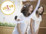 loIve 仙台店のアルバイト情報