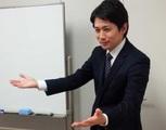 株式会社サンチャレンジ ※ドコモショップ笹塚店のアルバイト情報