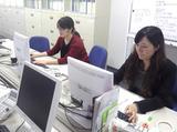 株式会社メディカルリソースのアルバイト情報